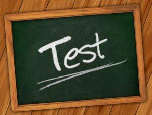 社労士試験の概要