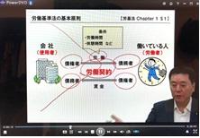 クレアール・DVD