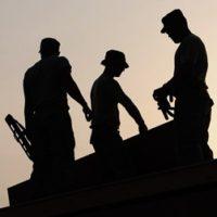 労働基準法について