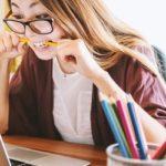 社労士試験勉強の追い込み