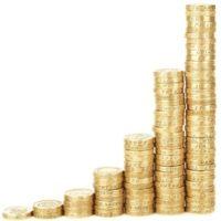 社労士試験の受験料と追加費用