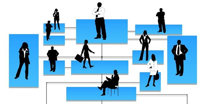 雇用保険法