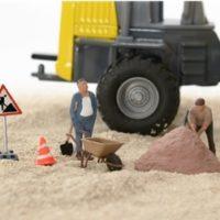 労働保険に関する一般常識