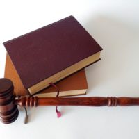社労士試験の法改正