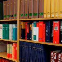 社労士試験に法令集は必要ない